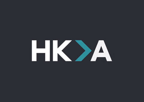 Hill International's Construction Claims Group Becomes HKA Construction Advisory Expert Claims