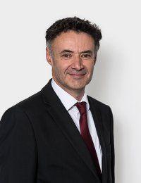Peter Caillard technical expert