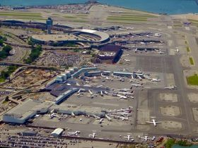Laguardia Airport Integrity Expert Advisory Consulting