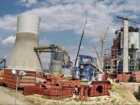 Coal Power Plant Arbitration