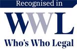 Who's Who Legal logo