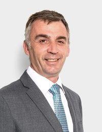 Craig Enderbury
