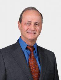 Tim Chitester construction expert witness