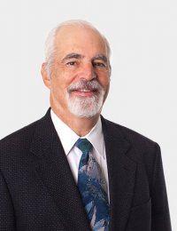 William Cook construction expert