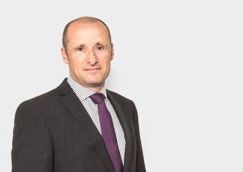 Mark Dixon Colleague Profile Career Our People Arbitration Expert Witness