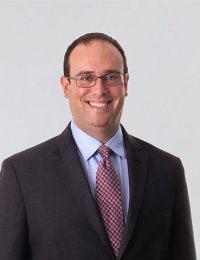 Dan Feinblum