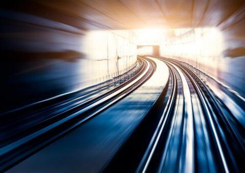 City metro Australia Newcastle Project Advisory