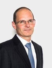 Iain Hall Technical Expert Witness