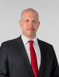 Jonathan Humphrey | Forensic Accounting and Quantum | Expert Centre | HKA