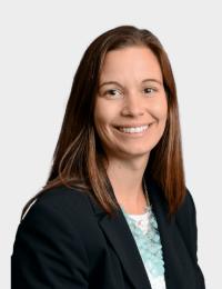 Carol Reardon | Delay and Quantum Expert | Expert Centre | HKA
