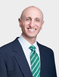 Joe Seder | Delay, Forensic Accounting and Quantum Expert | Expert Centre | HKA