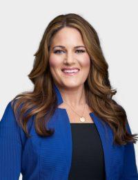 Sarah Ketchum | Delay, Forensic Accounting and Quantum Expert | Expert Centre | HKA