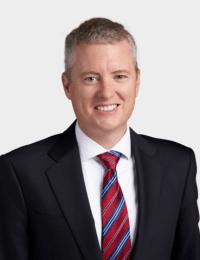 Scott Hollingsworth | Delay and Quantum Expert | Expert Centre | HKA
