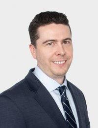 Tanner Courrier delay expert