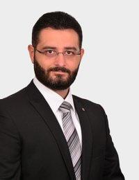 Nader Emile - Delay Expert