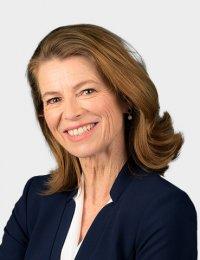 Lynne Baker expert