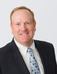 Mike Zollman expert witness