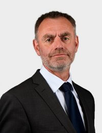 Mark Castell construction expert witness