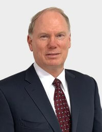 Troy Dahlberg Forensic Accounting Expert