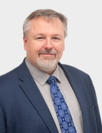 Rick Moffat Construction Expert