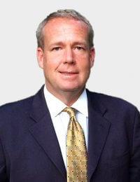 Rob Gardner expert