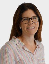 Helen Collie Technical Expert