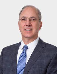 Jim Thomas Forensic Accountant