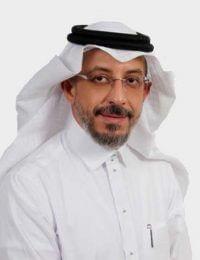 Majdi Al-Madani Forensic Accountant