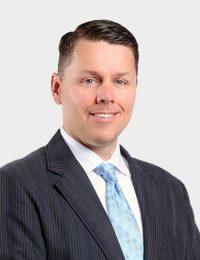 Bryan Van Lenten Expert