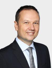 Igor Corelj Quantum Expert