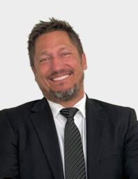 Michael Bodnar technical expert